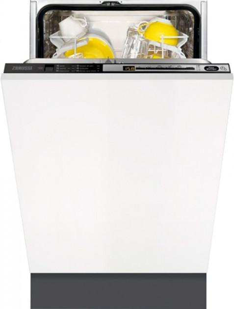 Какая стиральная машина лучше: занусси или электролюкс?