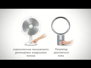 Центробежный вентилятор: специфика устройства и принцип работы прибора