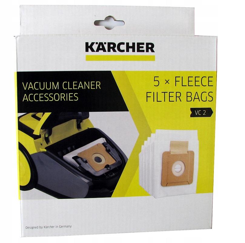 Что нужно знать, чтобы выбрать лучший моющий пылесос керхер для дома