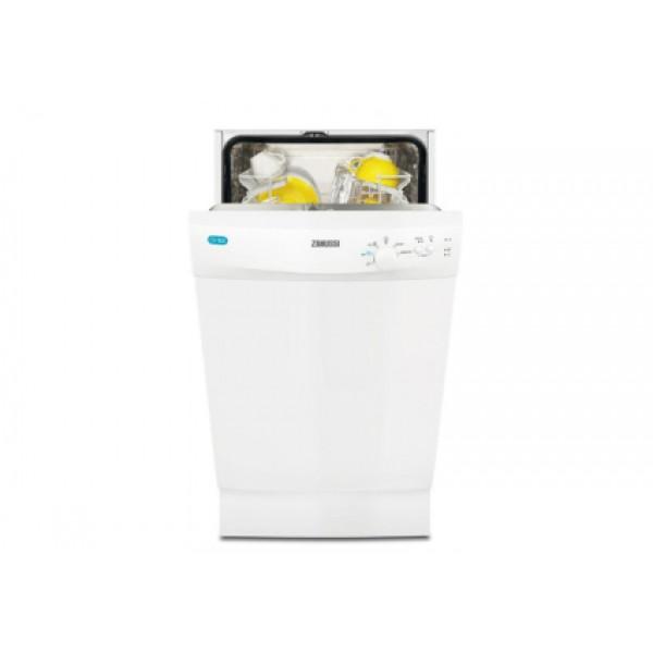 Лучшие стиральные машины zanussi: обзор популярных моделей