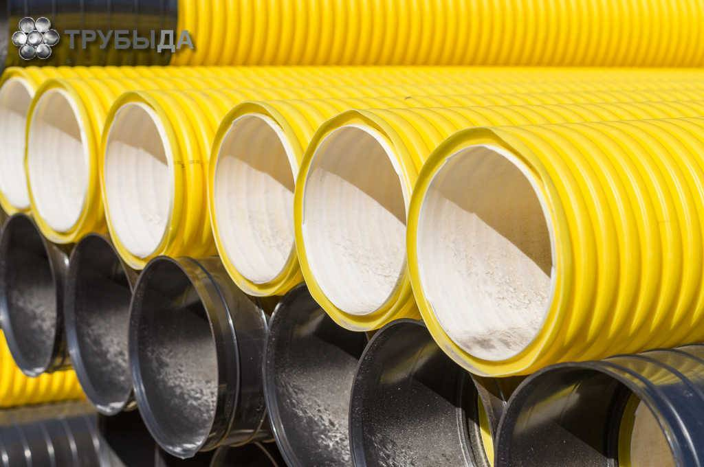 7 советов по выбору пвх труб для канализации | строительный блог вити петрова