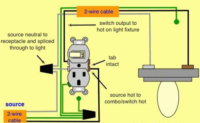 Подключение выключателя – основные ошибки при подключении. 65 фото и пошаговая инструкция