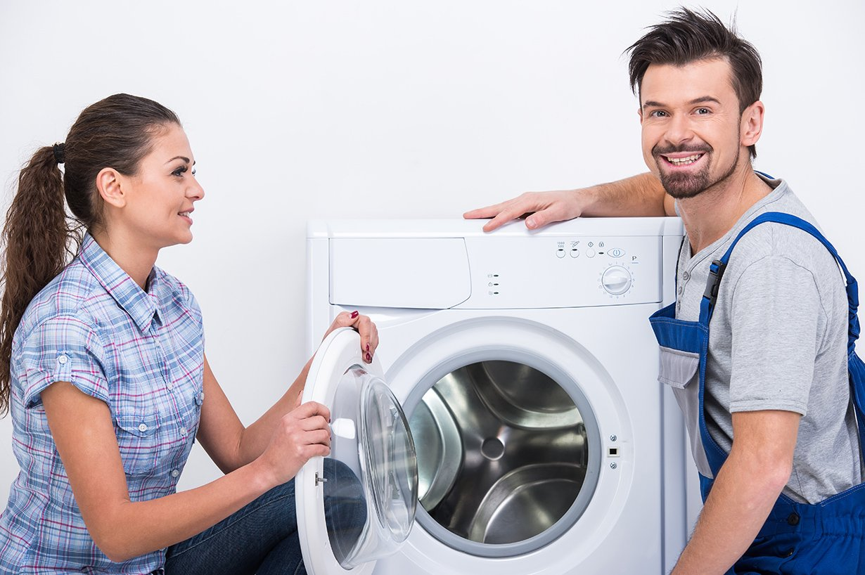 Как выбрать стиральную машину для дома: сравнение параметров
