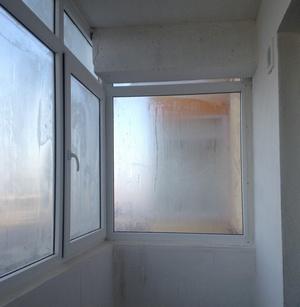 Вентиляция на балконе и лоджии: делаем вытяжку