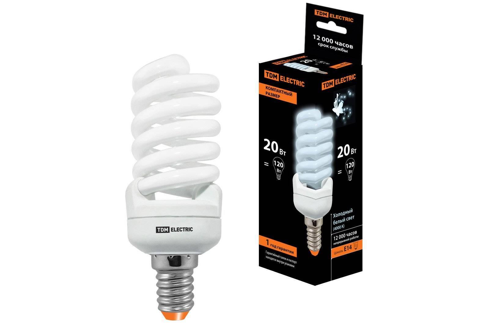Рейтинг самых выгодных (цена/качество) ламп для домашнего использования