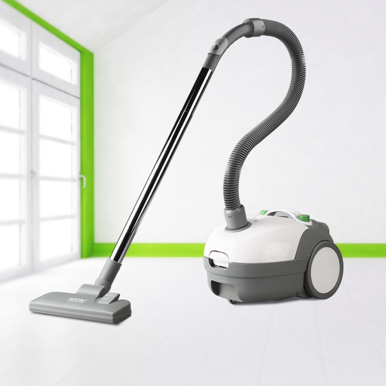 Как выбрать лучший бесшумный пылесос: компактный, вертикальный, моющий, робот, обзор популярных моделей, их плюсы и минусы, советы по уходу за техникой