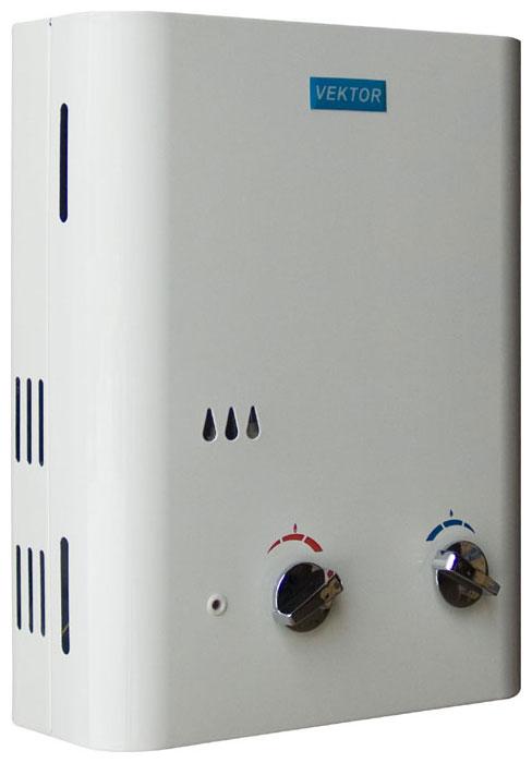 Газовая колонка: вектор, устройство, поломки