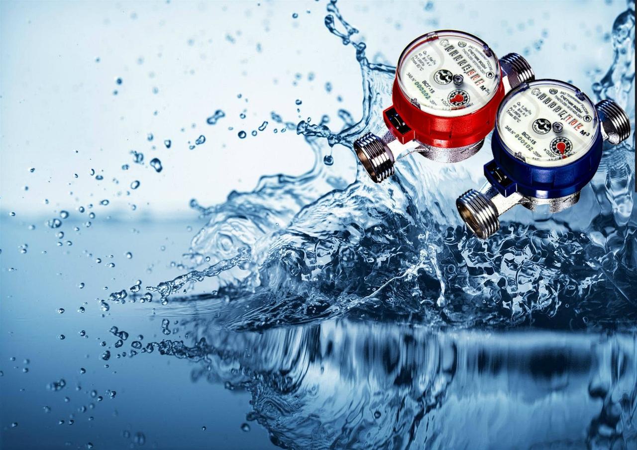 Счетчики на воду: какие лучше поставить в квартире, отзывы, выбор, советы