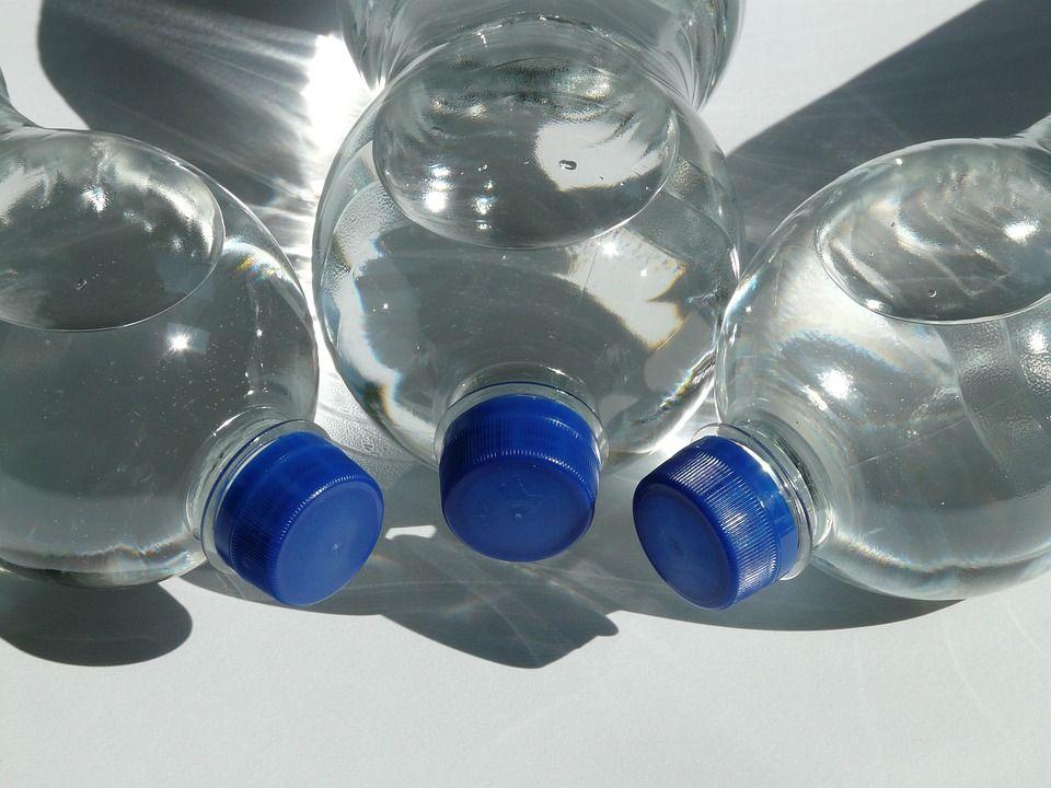 Правила обращения с пэт-бутылками: сбор, хранение и утилизация