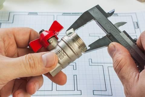 Основные методы герметизации резьбовых соединений труб
