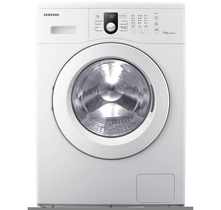 Как разобрать барабан стиральной машины своими руками: пошагово