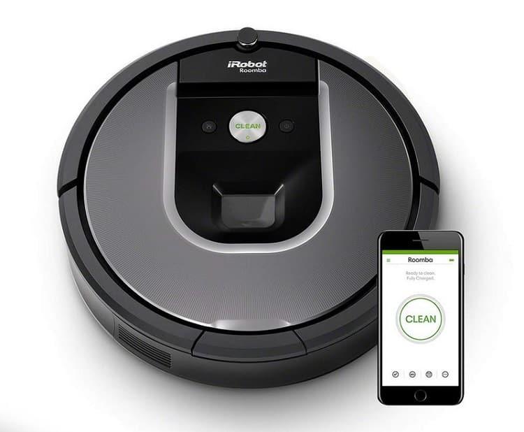 """525707 - робот-пылесос от """"орифлейм"""": отзывы, описание, характеристики, инструкция"""