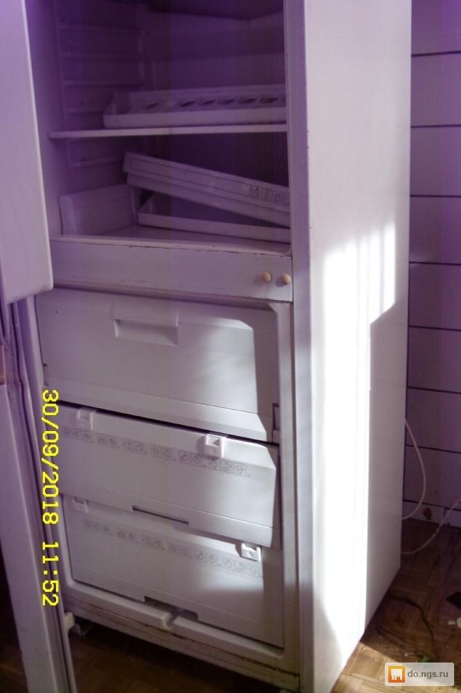 Ремонт холодильников «минск»
