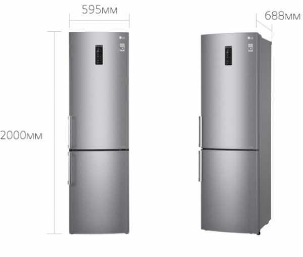 Рейтинг холодильников по качеству и надежности 2019 - топ 10