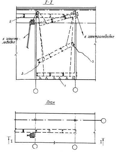 Основные правила монтажа прямоугольного, гибкого воздуховодов: особенности прокладки и сборки