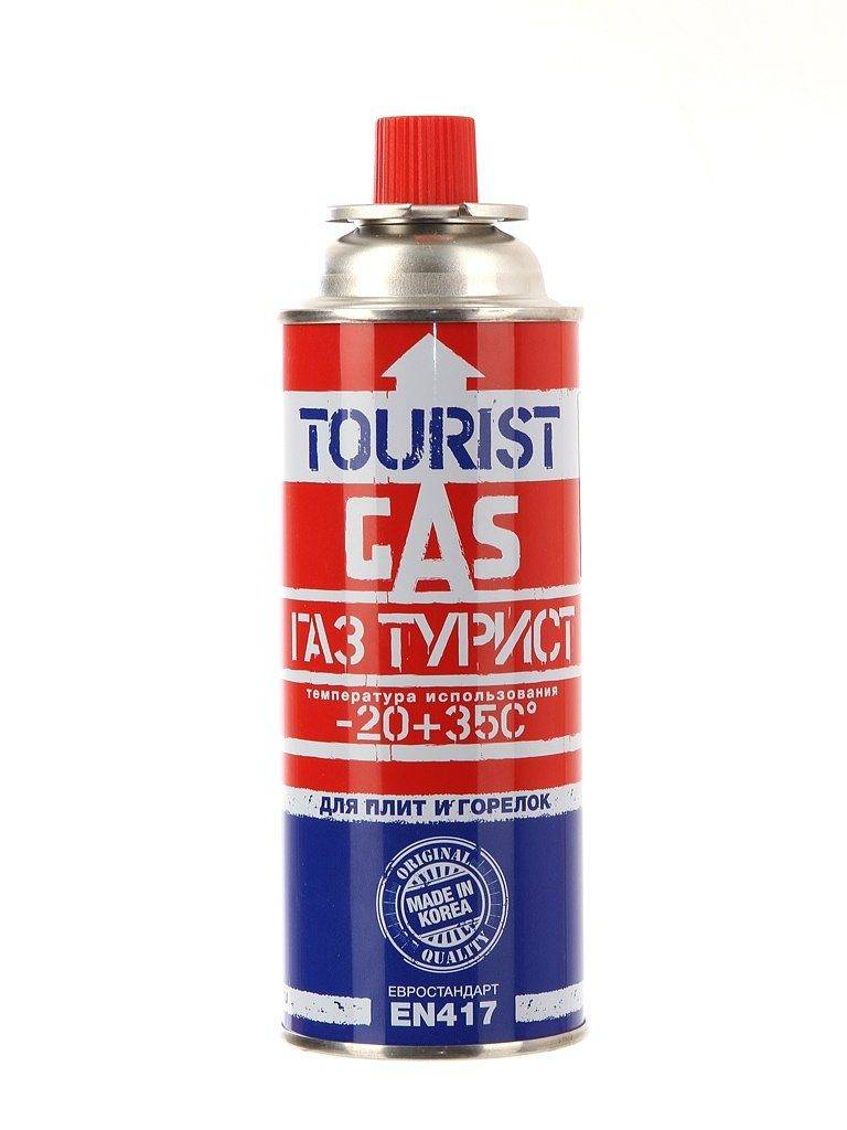 Рейтинг туристических газовых плиток: десятка популярных моделей + на что смотреть при покупке