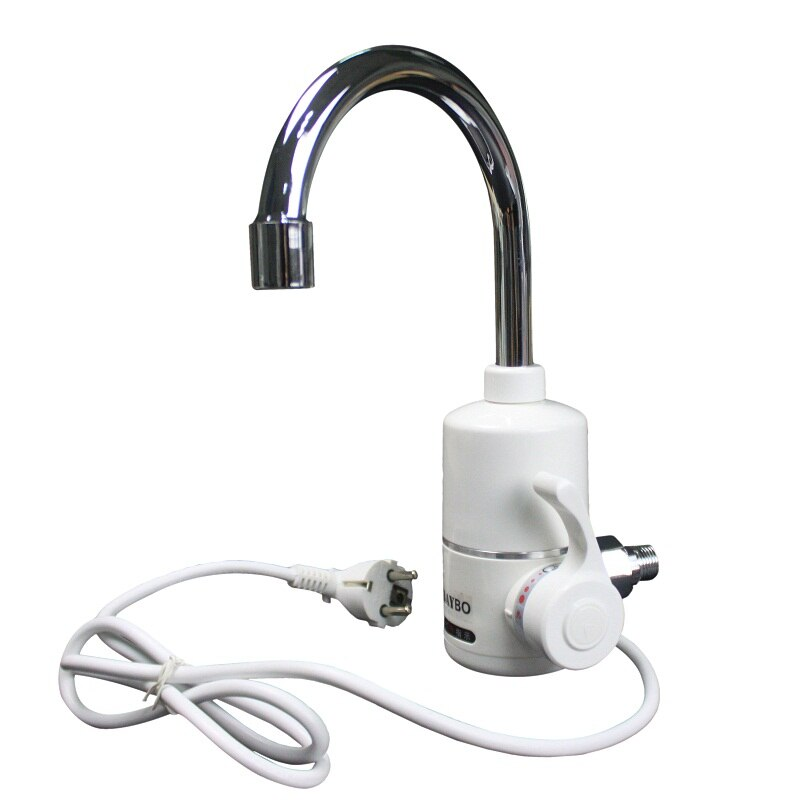 Лучшие проточные водонагреватели: как правильно подобрать мощность устройства