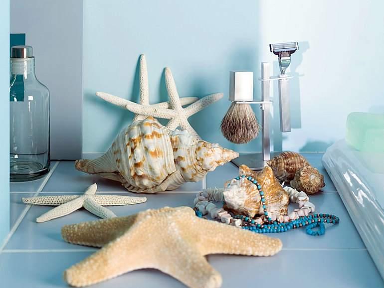 Почему нельзя хранить ракушки с моря дома: положительные и отрицательные толкования
