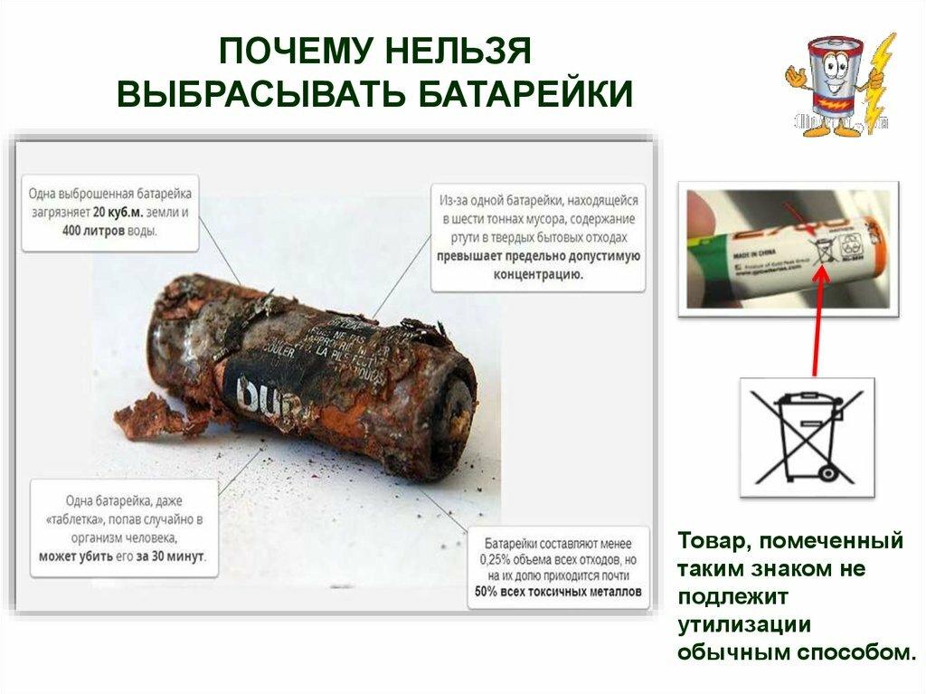 Виды мусора, которые нельзя выбрасывать в мусоропровод