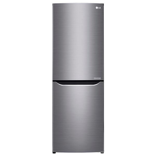 Холодильники lg: маркировка, топ -  7 лучших моделей