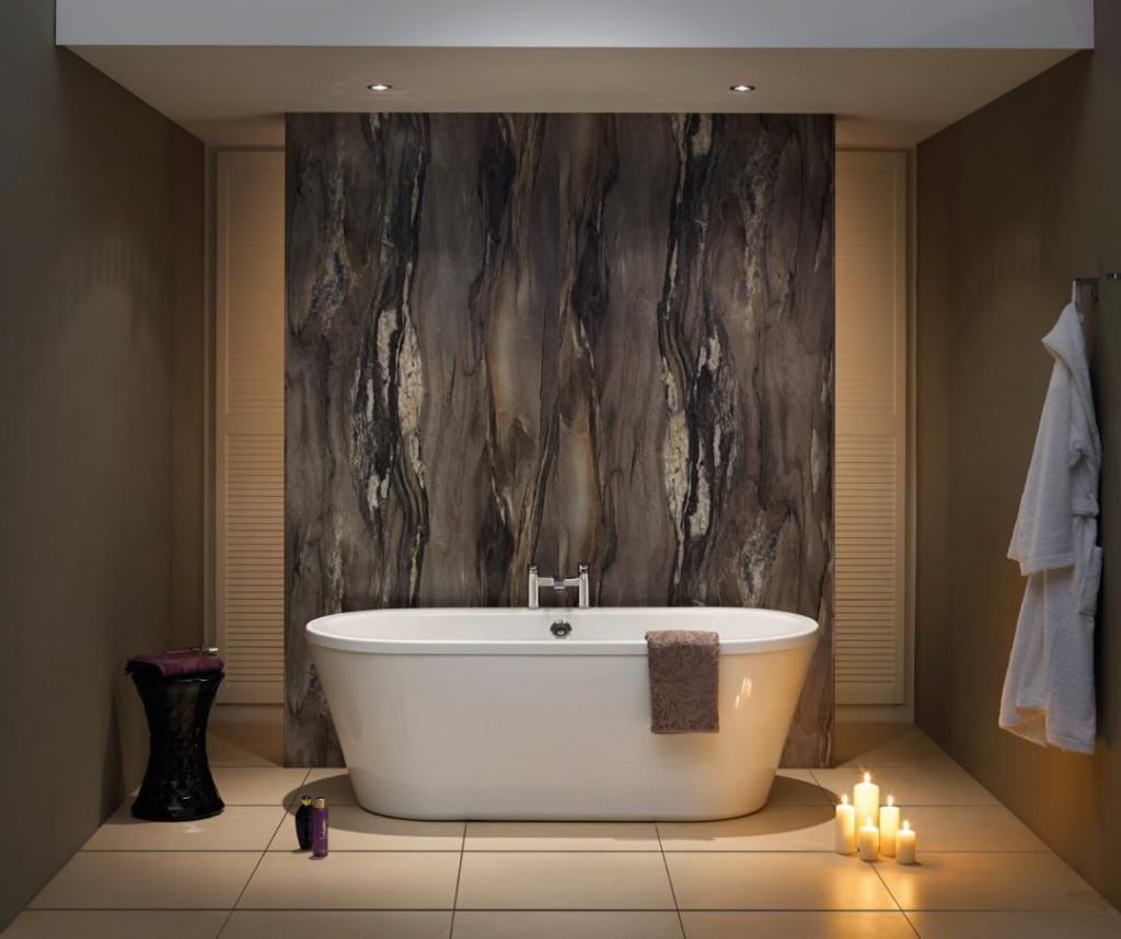 Из какого материала и какую ванну лучше выбрать? обзор предложений на рынке сантехники