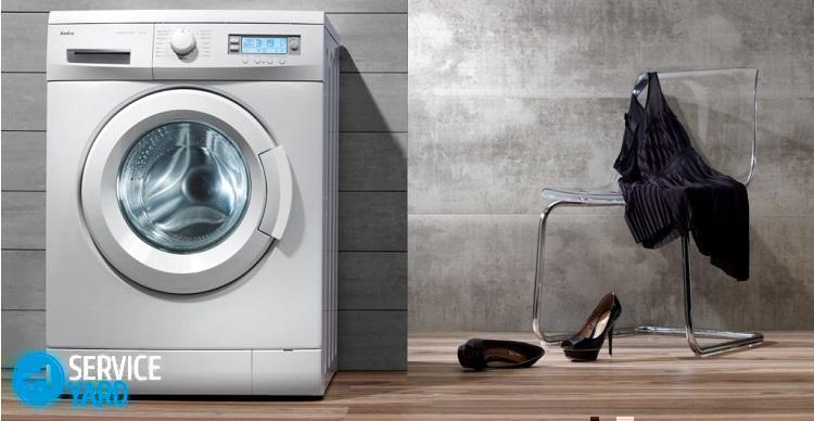 Отдельностоящие стиральные машины aeg в москве, по выгодной цене, отзывы, инструкции и схемы, официальная гарантия на все - купить отдельностоящие стиральные машины аег в интернет-магазине с бесплатной доставкой и подключением.