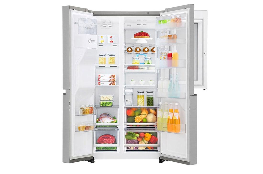 Холодильники bosch: лучшие модели, модельный ряд и технические решения