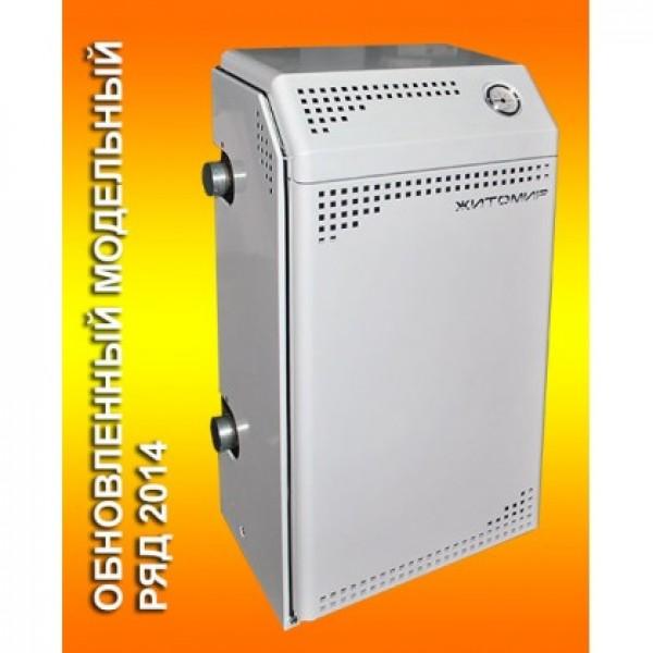 Парапетный газовый котел, отзывы, технические характеристики