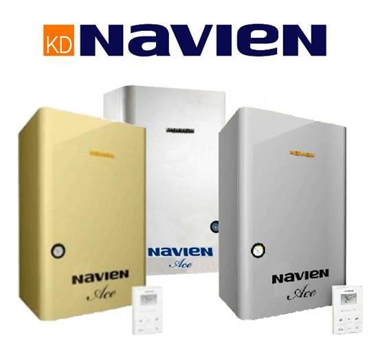 Обслуживание газовых котлов navien: инструктаж по монтажу, подключению и настройке