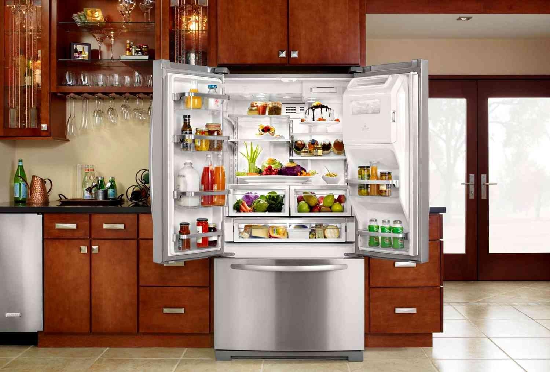 Холодильники какой марки лучше покупать: топ - 10 самых востребованных брендов