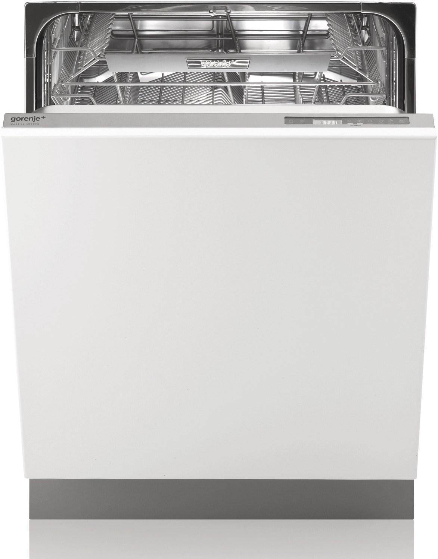 Топ-7 посудомоечных машин gorenje — рейтинг 2019-2020 года, технические характеристики, плюсы и минусы, рекомендации по выбору