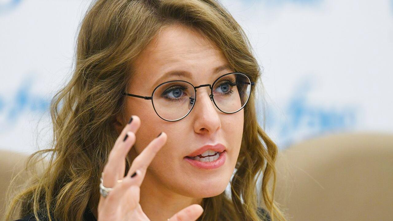 Ксения собчак — фото, биография, личная жизнь, новости 2020 - 24сми