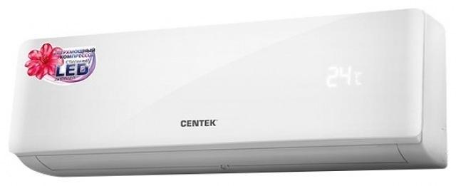 Сплит-системы centek: характеристики моделей ct-65a09 иct-65a12, ct-65a07 и ct-65d07, устройство и управление, отзывы покупателей