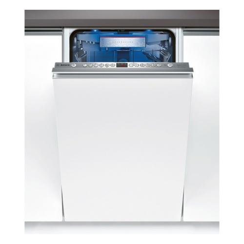 Секреты выбора лучших отдельностоящих посудомоек 45 см