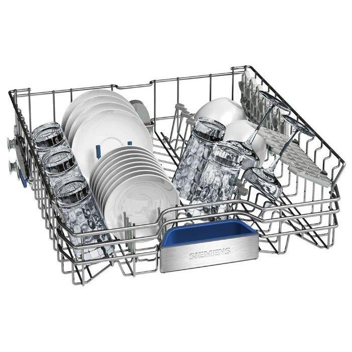 Обзор лучших моделей узких стиральных машин siemens