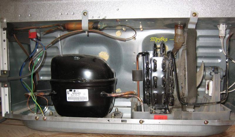 Двухкамерный холодильник atlant: неисправности, ремонт своими руками, инструкция, не включается, работает, морозильника, лампочка горит, причины, компрессор, двухкомпрессорный