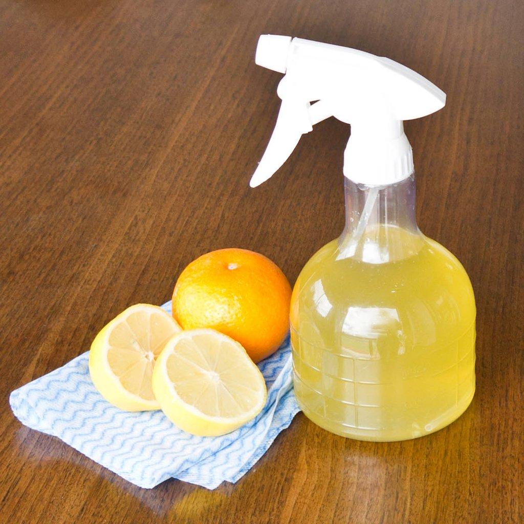 Как мыть окна с глицерином, как приготовить раствор: советы и рекомендации по чистке стекол без разводов и полос