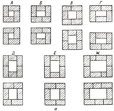 Металлический дымоход для печи: виды, характеристики, установка