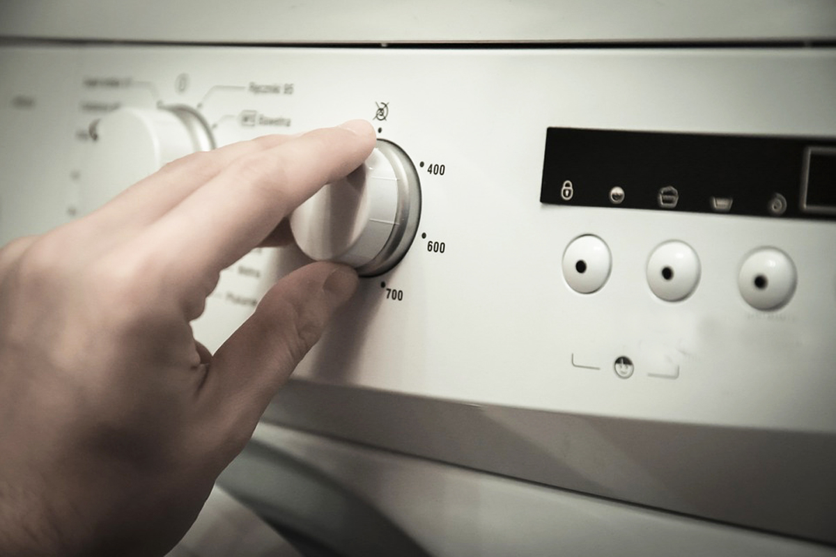 Лучшие производители стиральных машин в зависимости от надежности