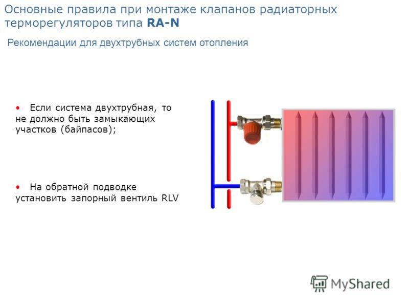 Как выбрать терморегулятор для батарей – виды, правила установки и регулировки отопления
