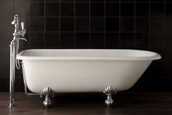 Ванна: какую лучше выбрать, отзывы специалистов о материале