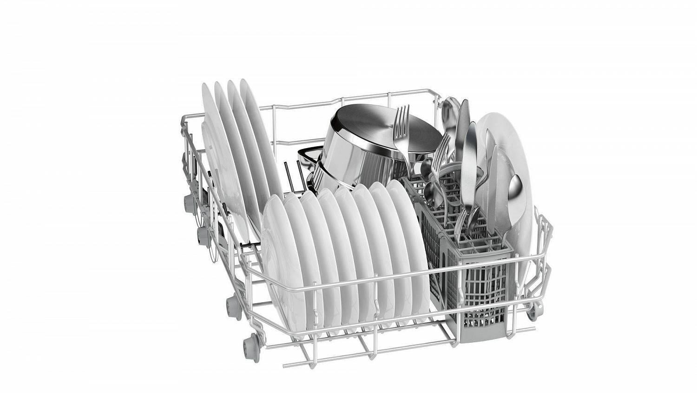 Siemens sr64m002ru посудомоечная машина