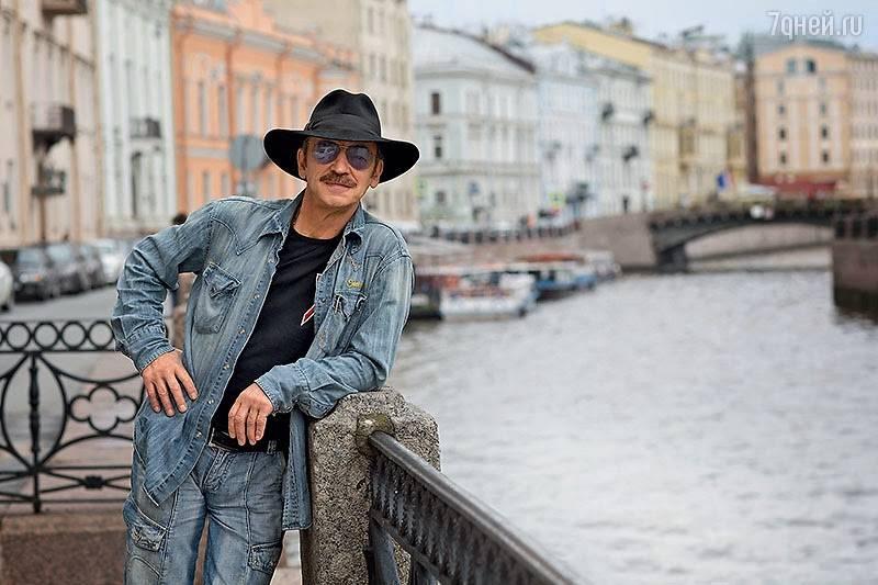 Михаил боярский последние новости: семья, дети и внуки, личная жизнь знаменитого актера