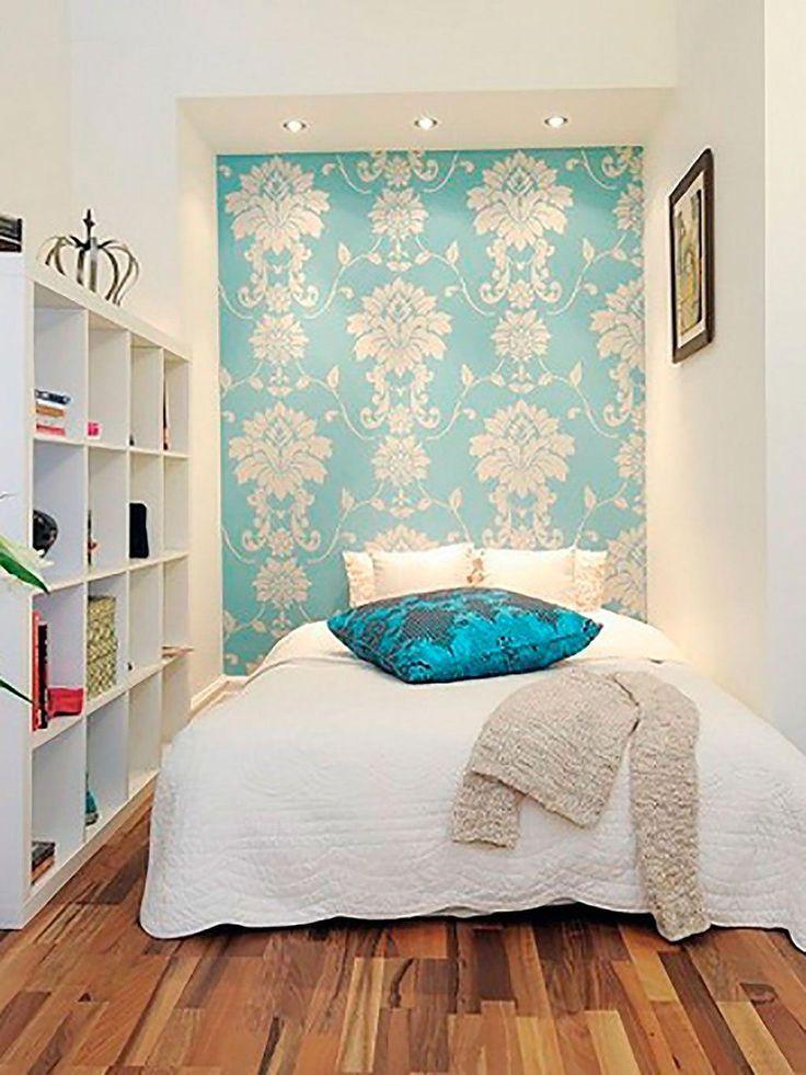 Рабочее место в домашней спальней - 66 фото примеров