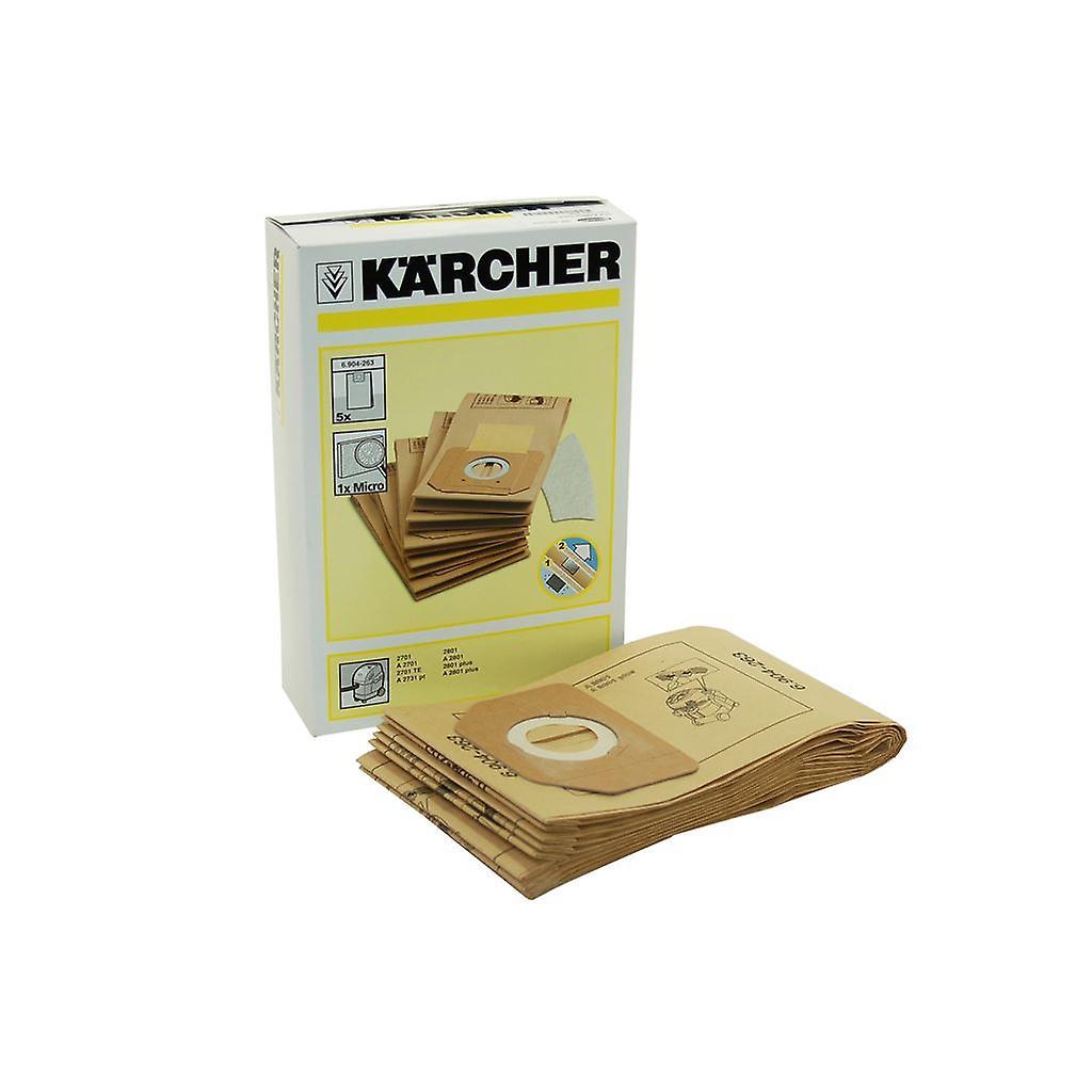 Моющий пылесос для дома керхер: характеристики, обзор моделей