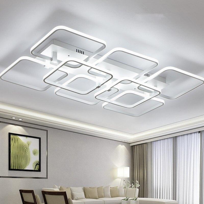 Как правильно выбрать светодиодные лампы для дома? ответ эксперта