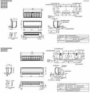 Внешний блок кондиционера: размер, установка, уход