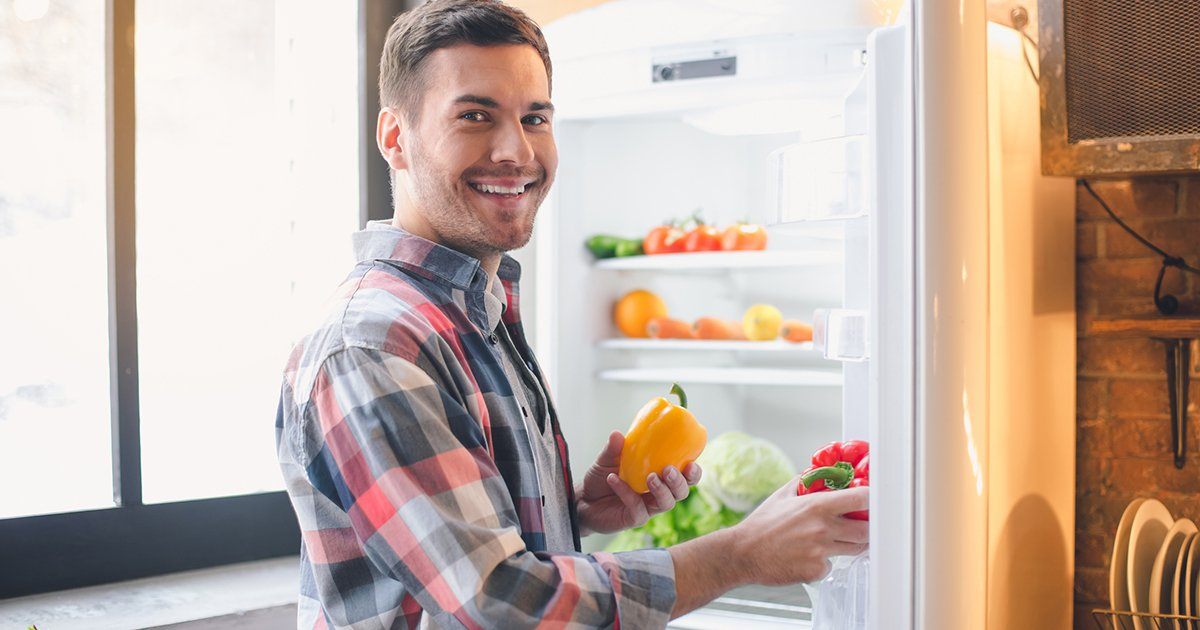 Холодильник для дома: советы и мнение специалистов, рейтинг моделей и марок