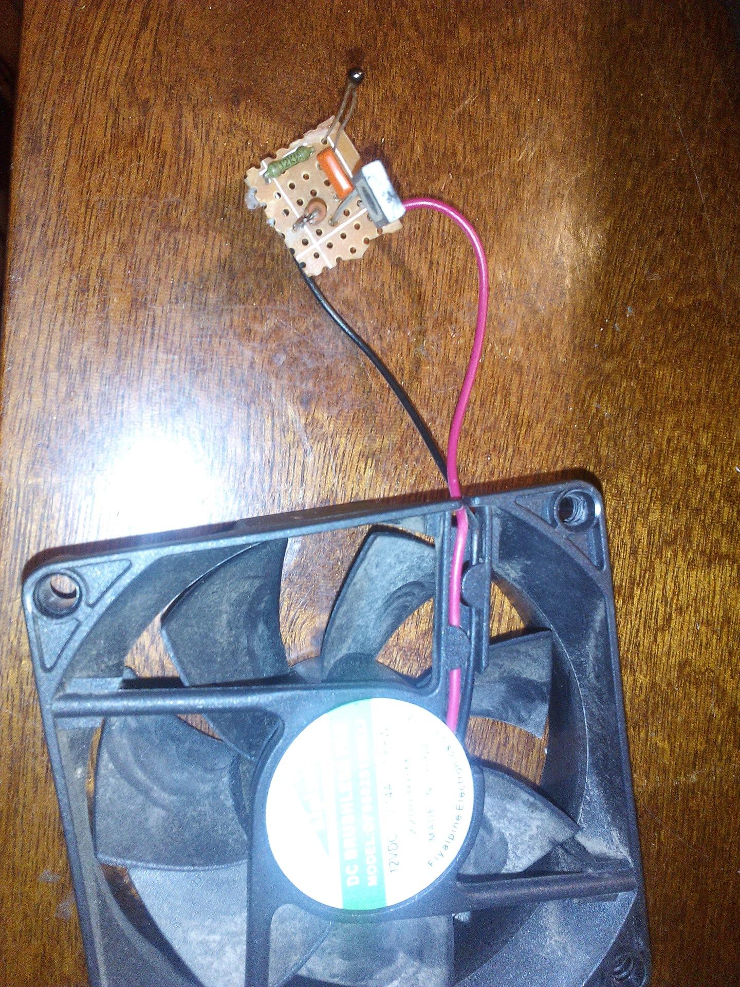 Регулятор оборотов коллекторного двигателя без потери мощности - схема, устройство, изготовление своими руками