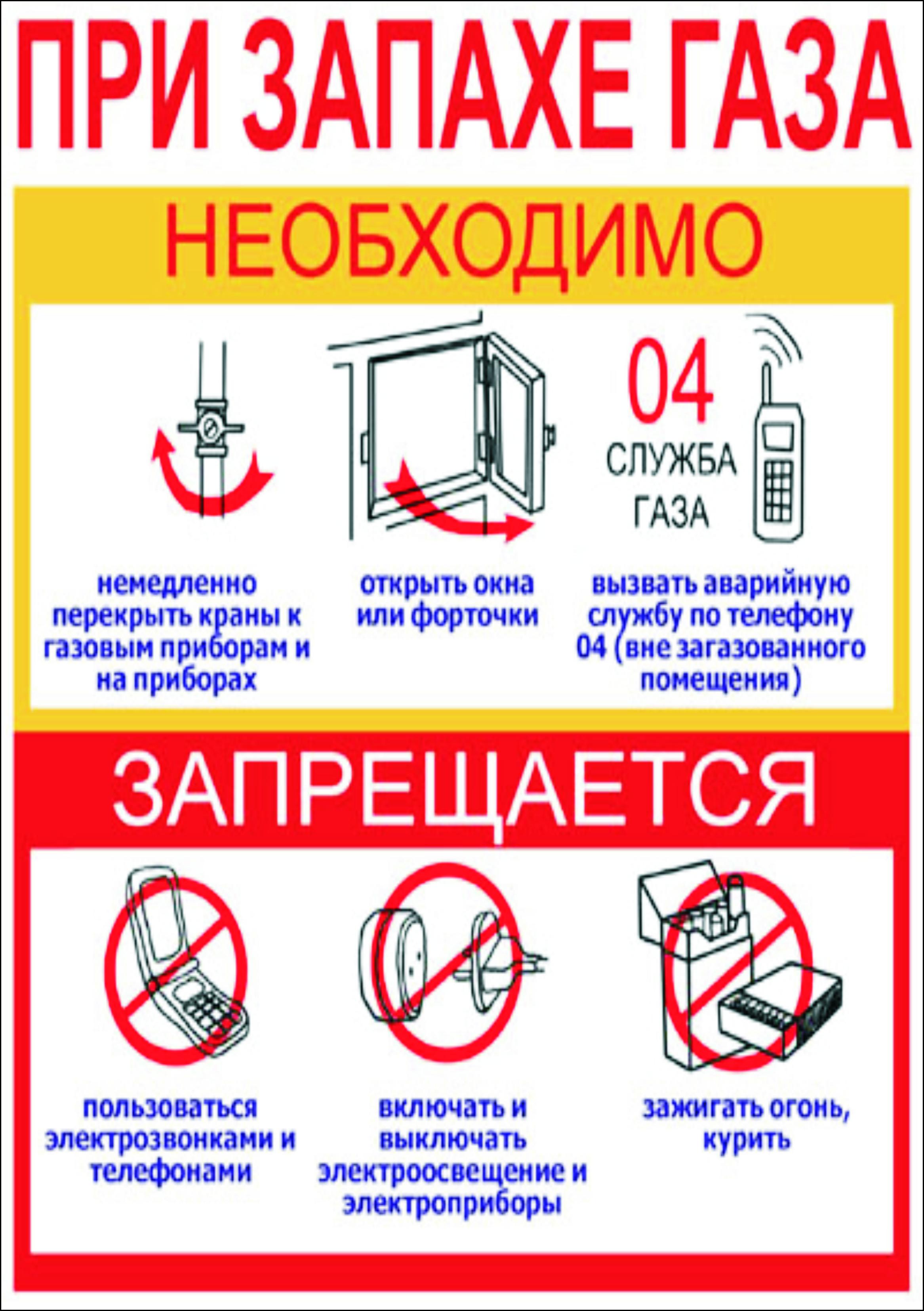 Федеральный закон 410 о газоснабжении